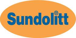 Sundolit är en del av Syrrgruppen