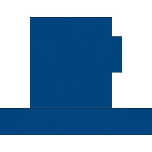 VHK_logo_centrerad_pos_high